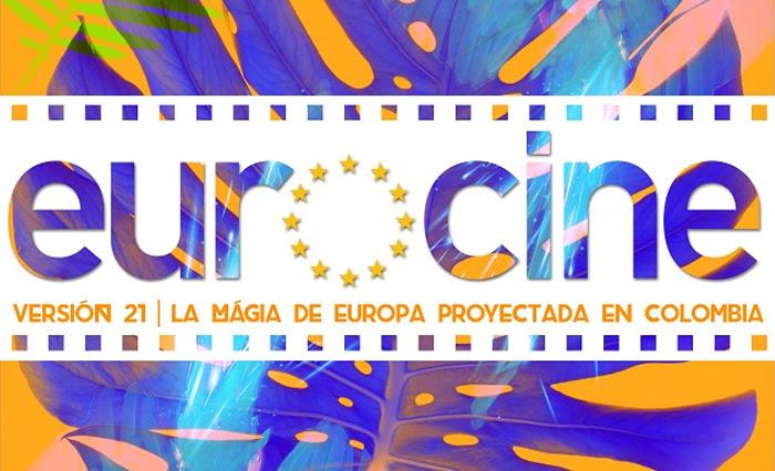 Eurocine 2015