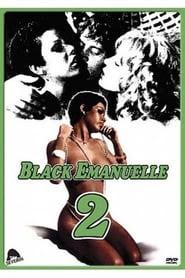Black Emmanuelle 2 Beeld