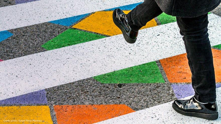 crosswalk-art-funnycross-christo-guelov-madrid-9