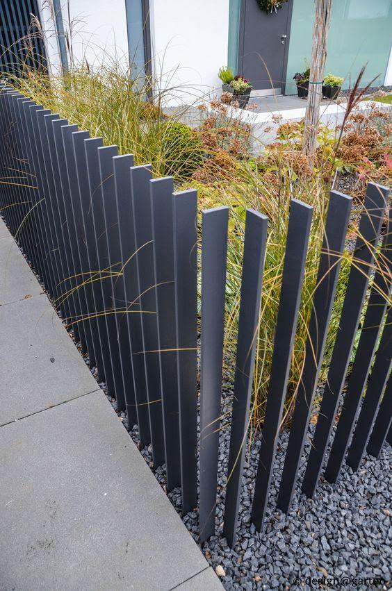 fence design ideas 2