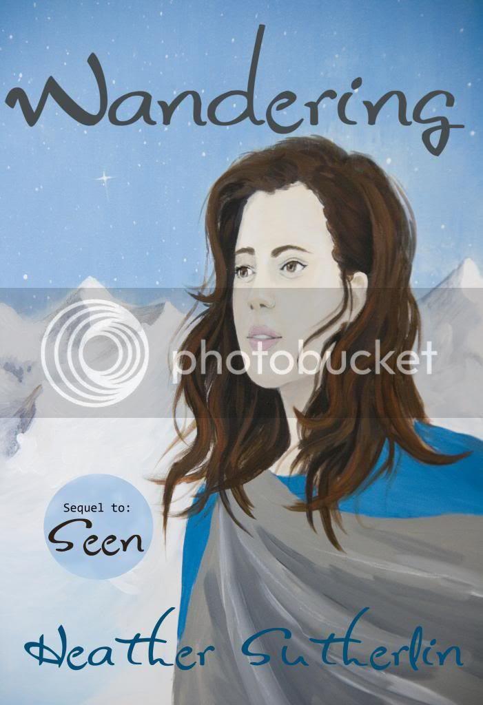 Wondering Cover photo Wanderingfrontonly.jpg