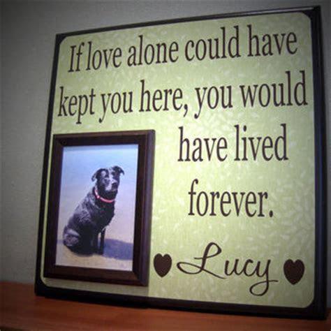 Loss Pet Quotes Inspirational