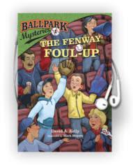 ballpark-mysteries
