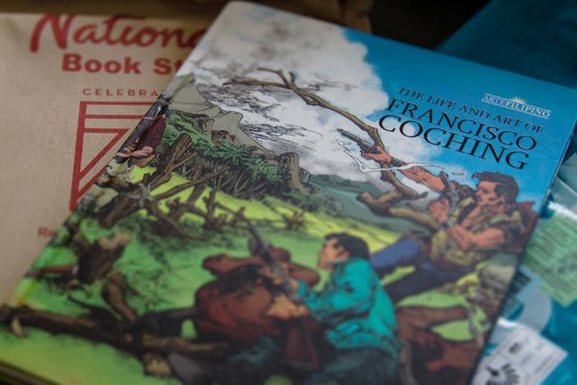 http://bongredila.com/files/coching_book.jpg