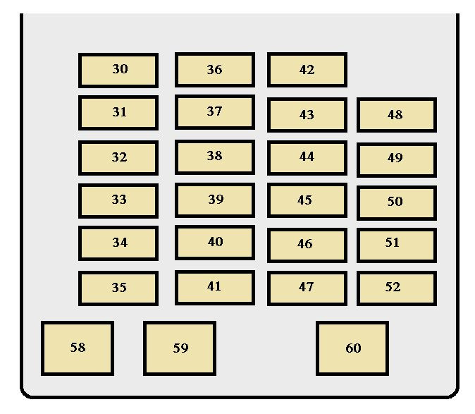 2015 toyota tundra fuse diagram 2003 toyotum tundra wiring diagram wiring diagram library  2003 toyotum tundra wiring diagram