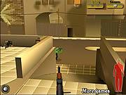 Jogar 3d sniper Jogos