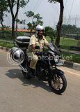 Motor Antik wal Motor Klasik / jadul