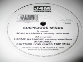 http://assets.rootsvinylguide.com/pictures/suspicious-minds-some-harmony-12-vinyl-nm_3035245