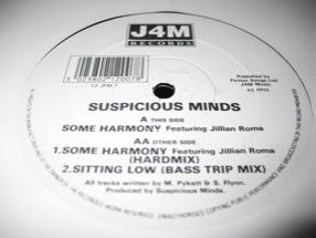 http://assets.rootsvinylguide.com/pictures/suspicious-minds-some-harmony-12-vinyl-nm_3035245