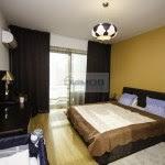 #domenii #Domeniipark #vanzare #apartament #lux #compound #terasa #parc #olimob #realestate (1)