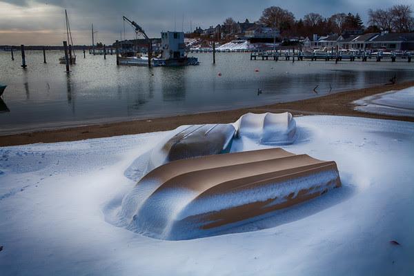 Edgartown News, Sara Piazza Photography, Edgartown Photographer, Martha's Vineyard Photographer, Martha's Vineyard Family and Wedding Photographer, blizzard 2015