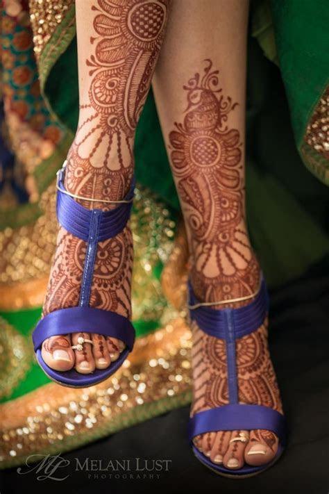 Peacock Theme Wedding Color Palette & Ideas