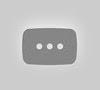 Fm Whatsapp Hi Download