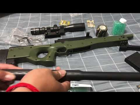 Pubg Mobile Guns In Real Life Mp3 Download Naijaloyal Co - download pubg gun in real life unboxing building goat gun awm sniper rifle mp3