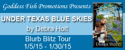 1_6 BBT_TourBanner_UnderTexasBlueSkies
