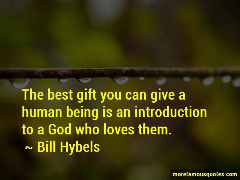 Best Being Human Us Quotes Top 39 Quotes About Best Being Human Us