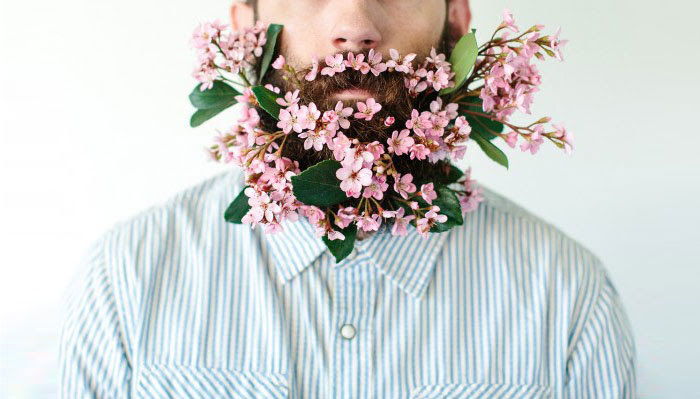 flower-beards-trend-15