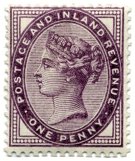 File:Stamp UK 1881 1p 16dots.jpg