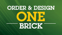 Design and   Order one Brick