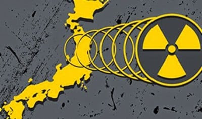 fukushima-radiation