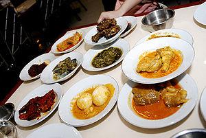 Makanan Penyebab Ketombe