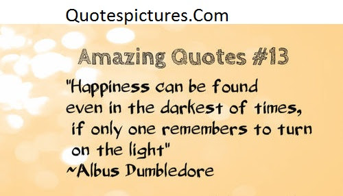 Nice Wisdom Quotes By Albus Dumbledore Can Be Found Evn In The