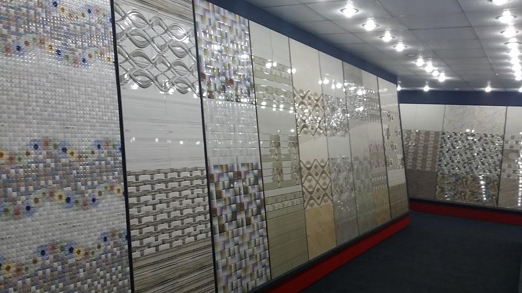 Visit Our Showroom to have a glimpse of New Arrivals in ...