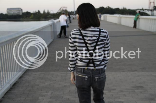 photo _MG_9586_zpsd6800421.jpg