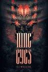 Nine Eyes: Terror From The Deep