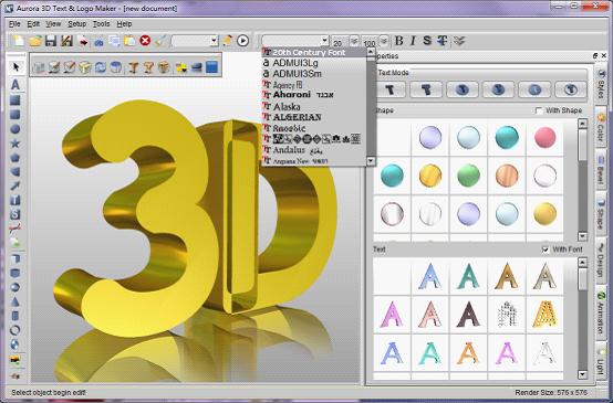 Purples 3d font gradient vector free download.