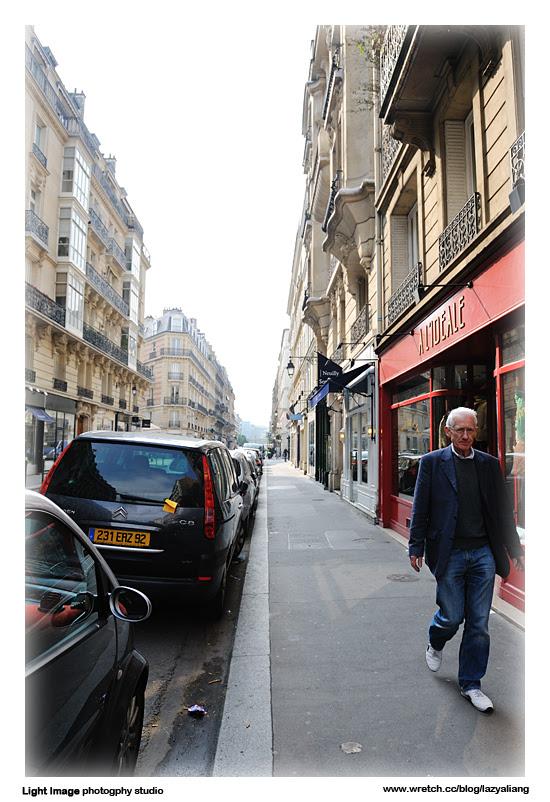 Paris_0166