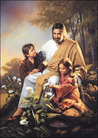http://www.turnbacktogod.com/wp-content/uploads/2009/09/jesus-with-children-2307.jpg