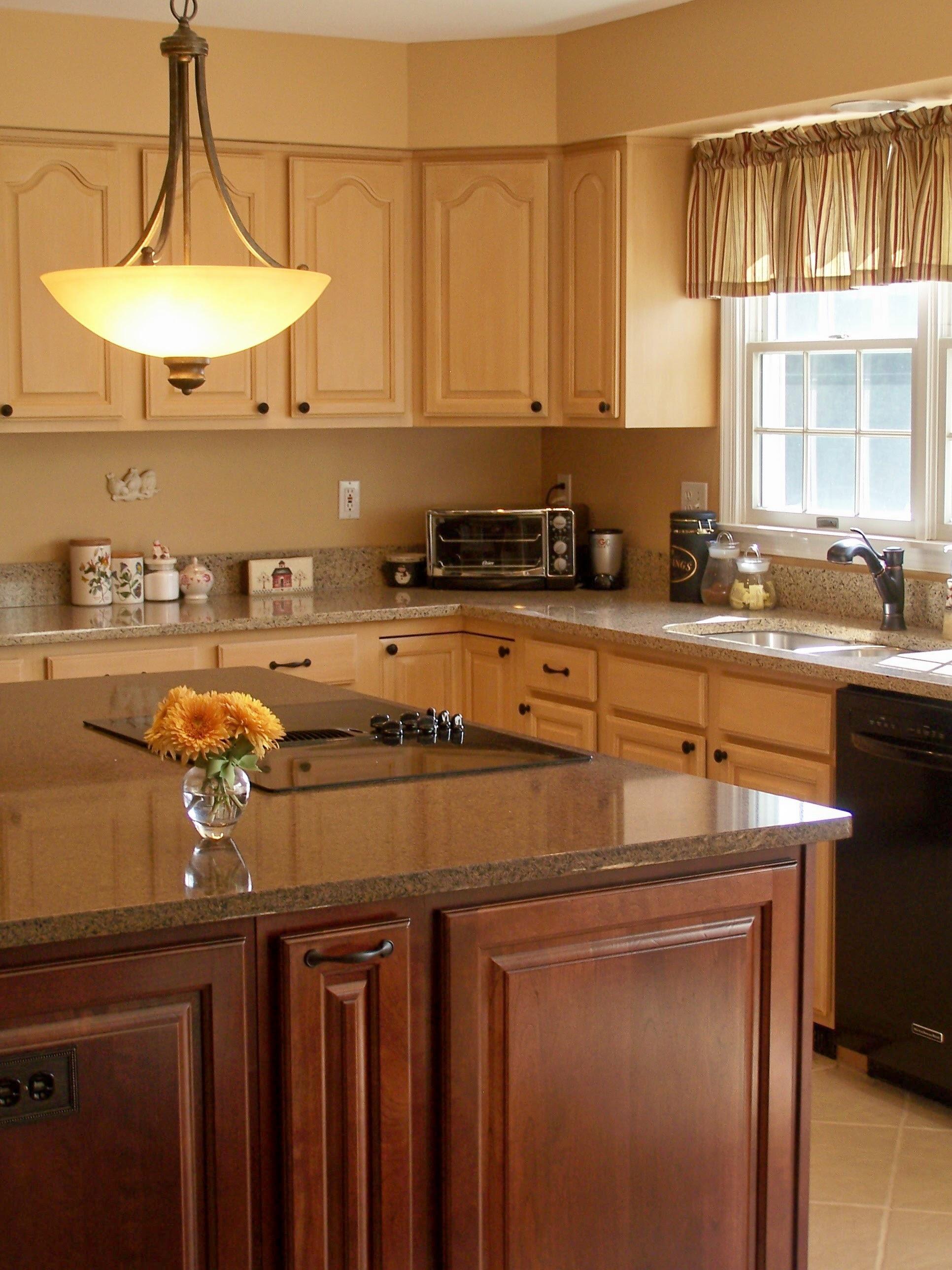 25 Most Popular Kitchen Layout Design Ideas Decoration Love