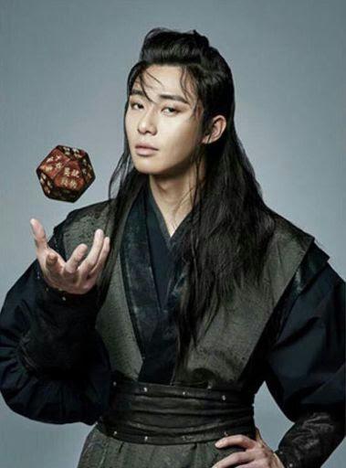 hwarang sun woo ile ilgili görsel sonucu