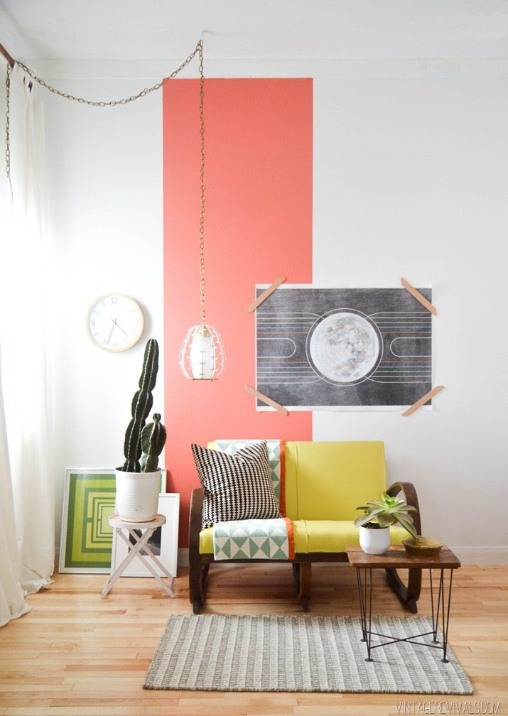 Sherwin Williams Color of the Year 2015 vintagerevivals.com-17