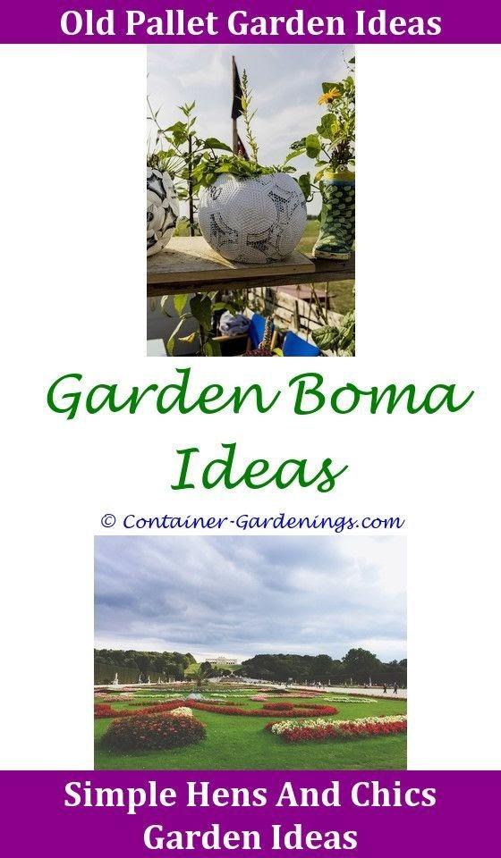 Best Of Veggie Garden Ideas Australia wallpaper