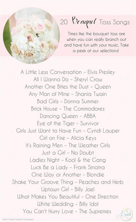 Best 25  Bouquet toss ideas on Pinterest   Bouquet toss
