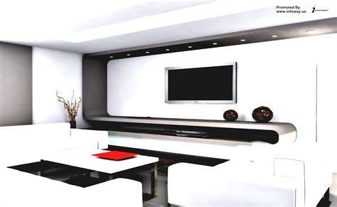 simple interior design  hall  interior images