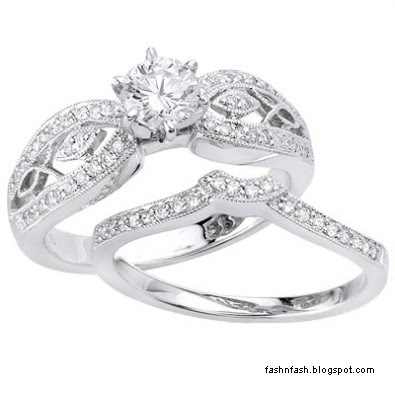 white-gold-ring-bridal-rings-4