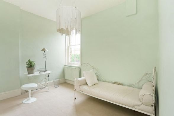 light green paint colors for living room - Internal Home ...