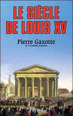 GAXOTTE SIECLE DE LOUIS XV.jpg