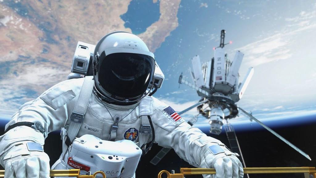 Call of Duty 2016 - שמועה חדשה אומרת שהמשחק כנראה ייחשף בשבוע הבא