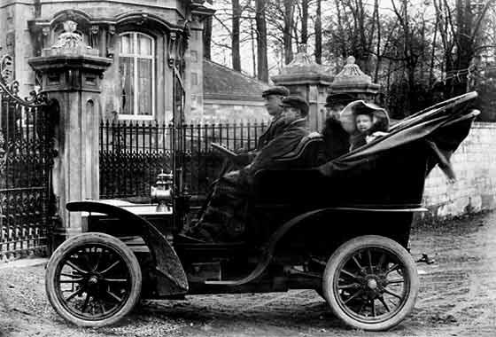 http://www.svvs.org/genpics6/1904_Peugeot.jpg