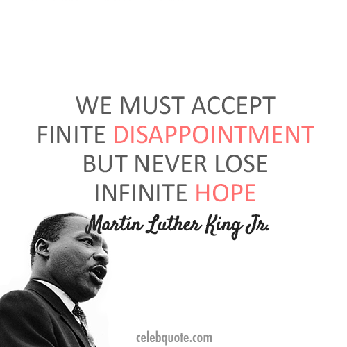 Famous Disappointment Quotes With Imagesdisappointments