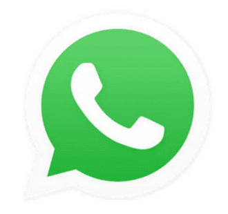 WhatsApp Partner With Google to Offer Unlimited Back-up Storage