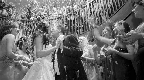 LUXURY WEDDING VENUES IN LANCASHIRE   Wedding Lancashire