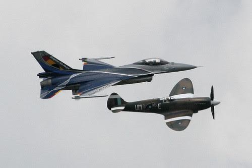 FA-84 F-AZJS