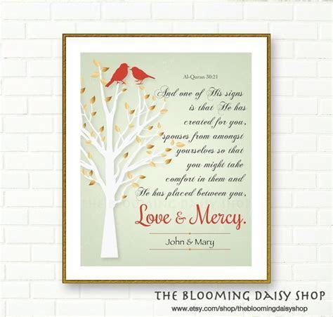 Wedding Prints, Islamic Wedding Print Islamic wedding Card