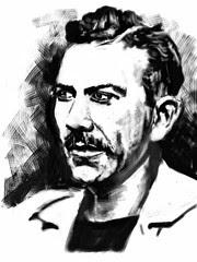 John Steinbeck - Author Series