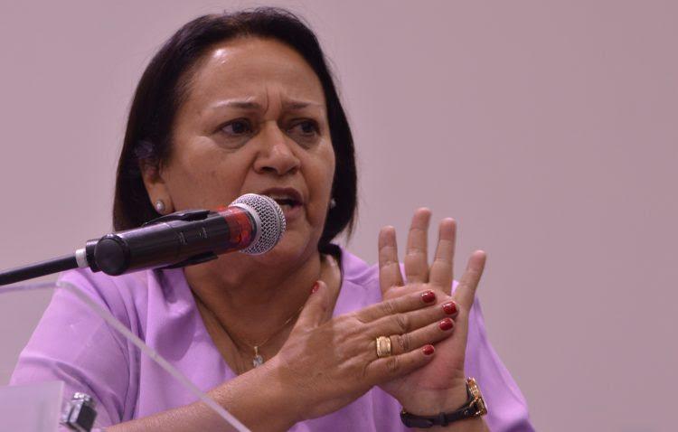 Fátima vai convocar entidades para o debate sobre o novo Fundeb